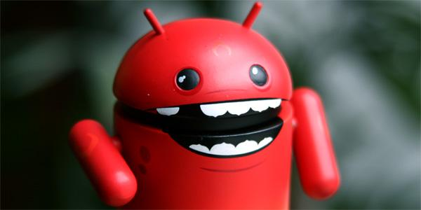 99 Percentage Of New Mobile Malware Targets Android Phones