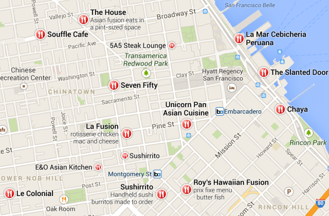 Google Maps to get big, personal redesign