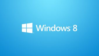 Microsoft to unveil an update to Windows 8 later this year
