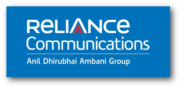 Reliance communications raises pre-paid mobile call rates by 33 percent