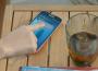 Samsung Galaxy S4's new ad subtly pokes fun at Apple loyalists