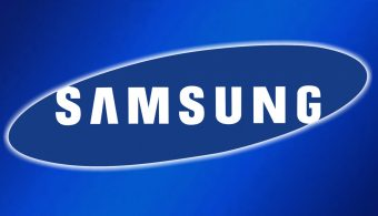 Samsung working on Galaxy S4 Zoom with 16 megapixel camera