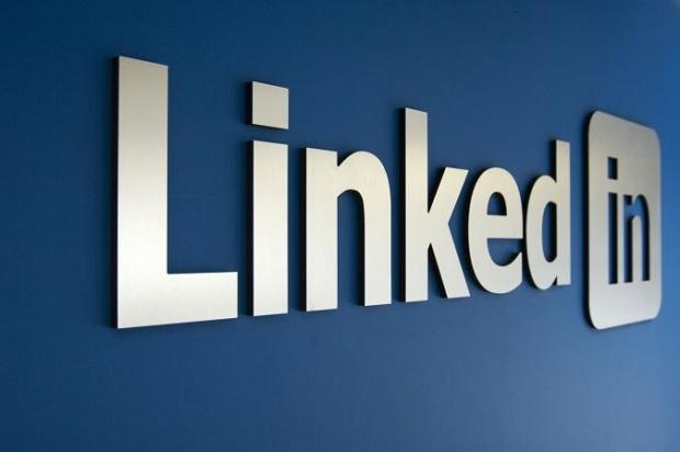 Social networking webite LinkedIn turns 10 years old