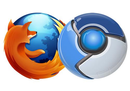 Ubuntu 13.10 may ditch Firefox for Chromium