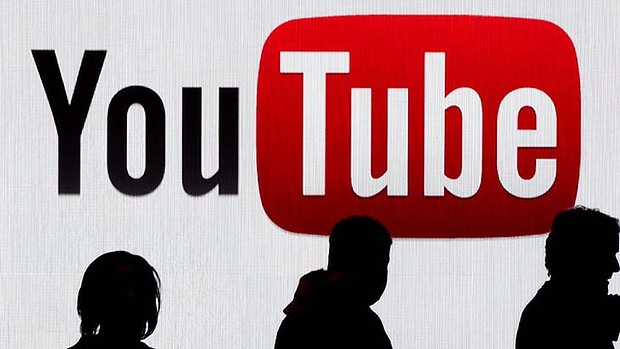YouTube Close to Launching Paid Channel Subscriptions