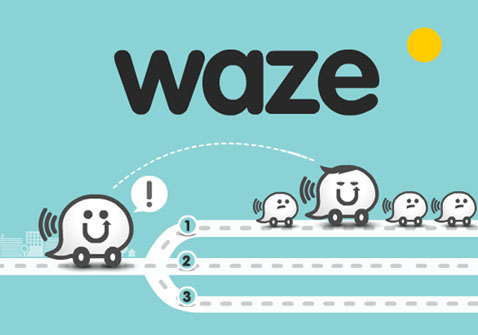 Google set to acquire Waze