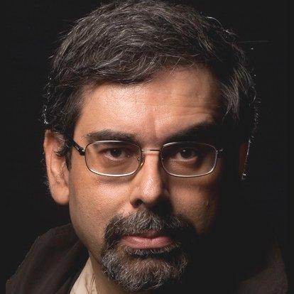 Indian tech world mourns death of open source guru Atul Chitnis