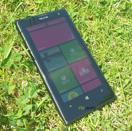 Nokia 41-megapixel EOS