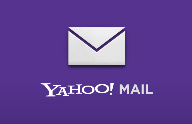 Yahoo Shuts Down Mail Classic, Forces Switch To New Version