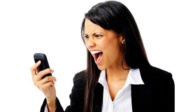 Telecom Complaints Toll Free