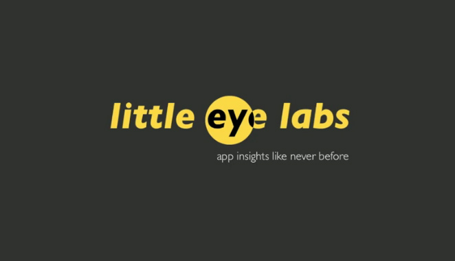 Little Eye Labs