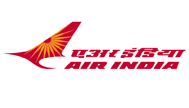 Internet on Air India Aircrafts