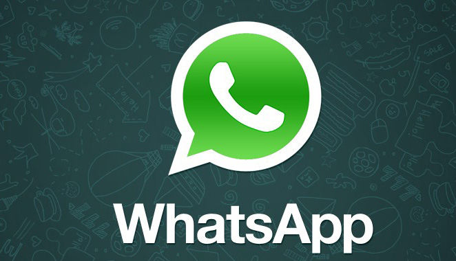 WhatsApp messages on Android may be spied on