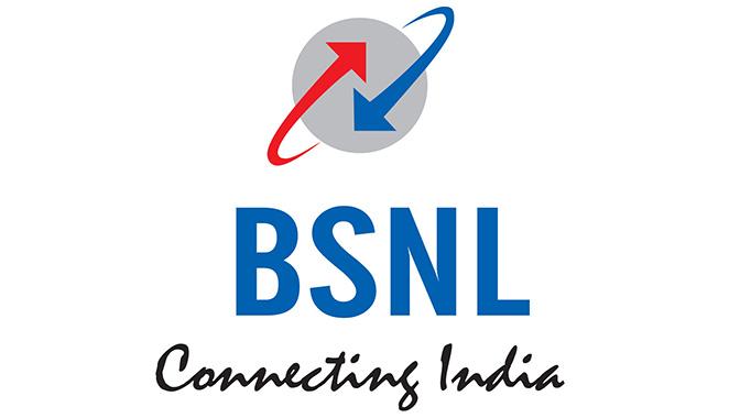 BSNL Unlimited Calls
