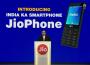 Jio Phone Launch
