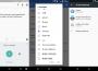 Google Voice Malayalam Typing