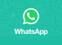 Whatsapp features 2018